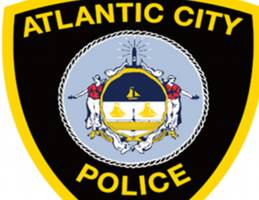 Atlantic City Cops Beat Man, Charge Him With Numerous Crimes (Video)